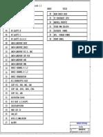 gigabyte_ga-8i945aef-ae_r1.1_schematics