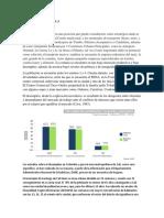 Economia Comuna 5