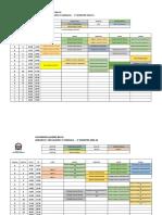 Horarios QF 202010 - Estudiantes.xlsx