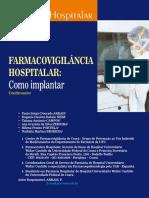 farmacovigilância.pdf