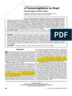 História da farmacovivilancia no Brasill.pdf