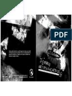 antipsy.pdf