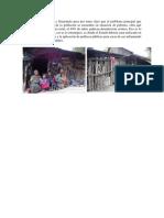 pobresa en guatemala
