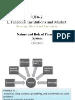 Finance1.pdf
