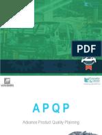 Modulo_4_APQP-Diplomado_Unitesba_2016_Si.pdf