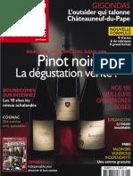 RVF 2016-11.pdf