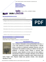 O-Espirito-do-Ateismo-de-Andre-Comte-Sponville.pdf