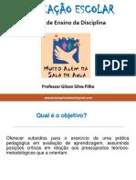2020223_21501_Aula_1+Plano+de+ensino+e+introdutório+2020
