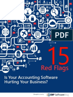 15 Red Flags-Accounting Software Hurting Your Business_ESB_FINAL2