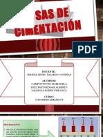 LOSAS DE CIMENTACION.pptx