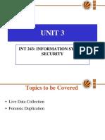 A1563225069_21914_21_2020_Unit 3 INT243 (1)