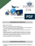 tema 10          Introducción - Inventarios.pptx