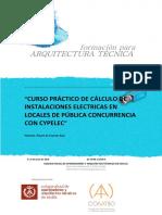 cypelec-rebt.pdf
