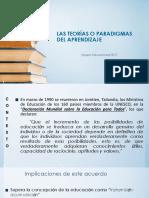 Teorias_o_paradigmas_del_aprendizaje  (2018)