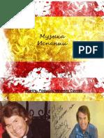 Испанская музыка.pptx