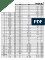 BASE DE DATOS CLIMA .pdf