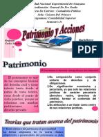 SUPERIOR-2.pptx