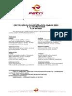 Convocatoria Juvenil 2020 (002).PDF