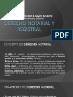 DERECHO NOTARIAL Y REGISTRAL PARTE 1.pptx