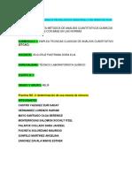 practica Nº 2 (1).docx