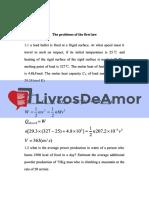 livrosdeamor.com.br-solution-manual-of-thermodynamics-of-materials-by-david-v-ragone