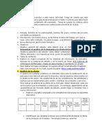 AP04 EV03 Calculo de Oferta - Demanda _1