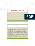 b2_writing_workshop4