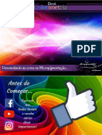 Ebook colorimetria