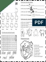 2,.pdf
