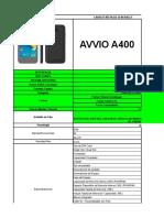 Ficha-tecnica-Equipos-AVVIO-A400