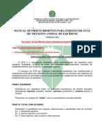 Manual GTA Equideos.pdf