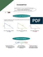 Trigonométrie.pdf