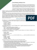 257248153-Teste-de-Biologia-e-Geologia-11º-Ano (1)