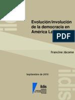 evoluciovn historica de la democracia en america latina.pdf