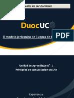 El modelo jerárquico de 3 capas de Cisco.pptx