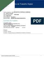 105005870754092.pdf