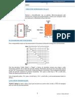CI 4017.pdf