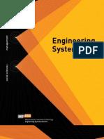 ESD_StrategicPlan2008
