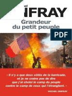 grandeur-du-petit-peuple_86462.epub