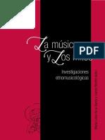 La_musica_y_los_mitos._Investigaciones_e.pdf