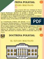 TEMA-V-LA-POLICIA-BOLIVIANA