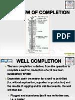 IWCF_WI_Completion-Geo_B&W