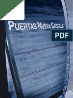 PUERTAS_NUEVA_CASTILLA_catalogo-general-es