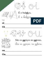 oi e ou.pdf