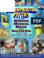 Monumental Myths-of-the-Modern Medical Mafia-and-Mainstream Media-Ty-Bollinger.pdf