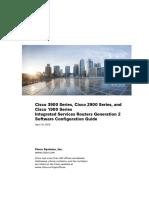 Software_Configuration.pdf