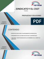 Método de Selección y Planteamiento de Propuestas.pptx