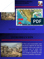 07. SISMOLOGIA REGIONAL EXAMEN (1)