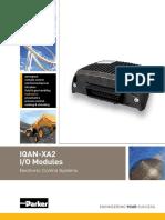 10Hz~1Mhz DDS Function Signal Generator Am//Fm Modulation Frequency Response at 0.1Hz~160Mhz Mfg-2125