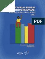 Livro-2-Trajetórias-Negras-Na-Universidade-Resistências-Histórias-Intelectuais.pdf